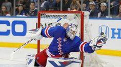 New York Rangers vs Pittsburgh Penguins: Game 6 Wrap-Up - Blue Line Station