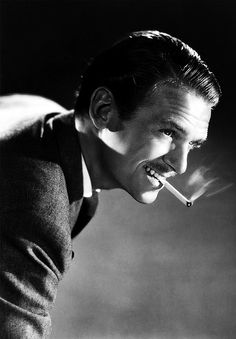 Douglas Fairbanks, Jr. 1930's