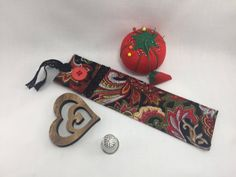 Excited to share the latest addition to my #etsy shop: Unique bookmark, Paisley print bookmark, Gift for book lover, page keeper, handmade bookmark, floral bookmark, unique bookmark, #booksandzines #bookmark #readersgift #mumsgift #stockingfiller #christmasgift #pagemarker #