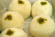 Bengali sweets #sweets #bengali #food #indian #India #TAAL