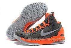 http://www.nikejordanclub.com/nike-zoom-kd-v-bhm-shoes-black-orange-ahcrr.html NIKE ZOOM KD V BHM SHOES BLACK/ORANGE AHCRR Only $67.00 , Free Shipping!
