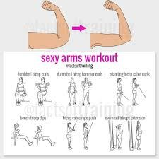 This looks so good Upper Belly Fat Workout Shredded Abs Workout, Shred Workout, Lower Belly Workout, Slim Waist Workout, Full Upper Body Workout, Summer Body Workouts, Fun Workouts, Workout Ideas, Dumbbell Bicep Curl