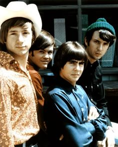 The Monkees – Écoute gratuite, concerts, stats, & photos sur Last ...500 x 620447.7KBwww.lastfm.fr