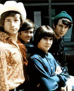 The Monkees – Écoute gratuite, concerts, stats, & photos sur Last ...500 x 620447.7KBwww.lastfm.fr