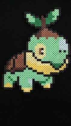 Yoshi, Pixel Art, Paradise, Artist, Shop, Etsy, Fictional Characters, Artists, Store