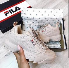 e7f6f5b25821e4 Sneakerparadies » Zum Online-Shop und Schuhe entdecken. LaufschuheFila ...