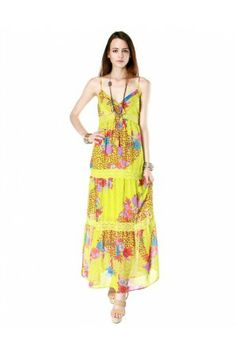 Sale Diem - Daily Private Sales - Boutique Shopping - Big Savings #salediem #boho  #springclothes