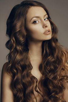 #hair #women #beauty