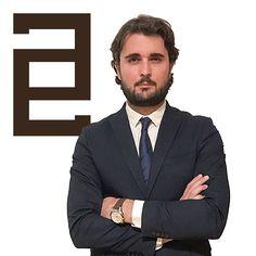 D. Armando Galán Pastor ejerce como Abogado Especialista en Derecho Civil y Derecho Penal en el municipio de Valencia.
