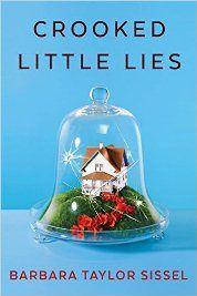 Crooked Little Lies - http://www.aktivnetz.net/read-crooked-little-lies-free-online.html