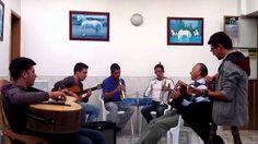 Mariachi Juvenil Nuestra Tierra de Fernando Ovalle 3067619 - 3143083029