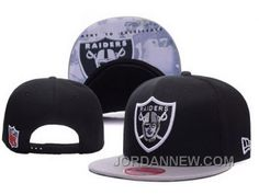 http://www.jordannew.com/nfl-oakland-raiders-stitched-snapback-hats-673-cheap-to-buy.html NFL OAKLAND RAIDERS STITCHED SNAPBACK HATS 673 CHEAP TO BUY Only $8.74 , Free Shipping!