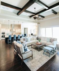 9 best highland homes images new home builders frisco texas rh pinterest com