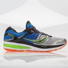 new arrival 6d434 76792 Running shoe sneak peeks, inspiration, training tips, athletes and all  things running from Saucony.