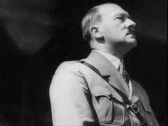 Discurso de Adolf Hitler a los jóvenes alemanes. - YouTube Youtube, Music, Buenos Aires, Musica, Musik, Muziek, Music Activities, Youtubers, Youtube Movies