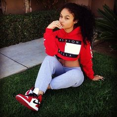 india love India LOVE Westbrooks SWAGG ❤ liked on Polyvore featuring india