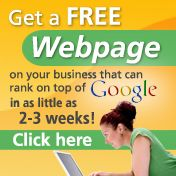 Webpage Ranking