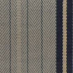 Designers and Makers of unique stripe runners, rugs and fabrics in natural fibres. Simply Luxury for Modern Living Hallway Decorating, Air Force, Stairs, Rugs, Crochet, Runners, Fabric, Blue, Coach House