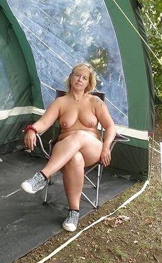 Mega Young Naked Girls
