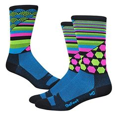 Layer8 Mens No Show Socks Qwick Dry Large 6-12 Light Weight Pk of 10