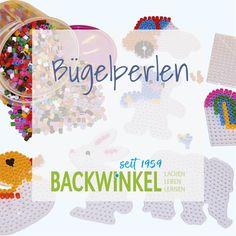 Made By Me Mini Bugelperlen Set Eckig Gunstig Online Kaufen