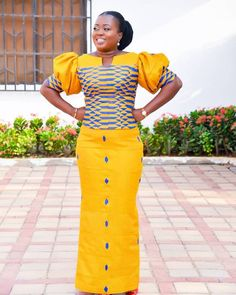 latest aso ebi lace styles Latest Lace Aso Ebi Styles 2019 Catalogue For Ladies African Fashion Ankara, Latest African Fashion Dresses, African Print Fashion, Africa Fashion, African Dresses For Kids, African Print Dresses, African Prints, African Attire, African Wear
