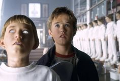 29 Of The Best Films People Say They Can Never See Again The Best Films, Great Movies, Artificial Intelligence Movie, Dancer In The Dark, Incredible Film, New Line Cinema, Boys Don't Cry, Film Studies, Steven Spielberg
