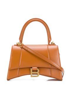 Luxury Bags, Luxury Handbags, Purses And Handbags, Fashion Handbags, Leather Handbags, Womens Designer Bags, Top Designer Bags, Balenciaga Bag, Balenciaga Handbags