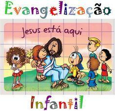 DOWNLOADS INFANTIL: Baixar CD TIA AMANDA MARLA - CORINHOS PARA O CULTO INFANTIL DA TIA AMANDA - VOL 1 (2009)