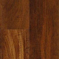 >With Acacia, each dramatic plank offers a wide range of color play and grain variation that enhances the natural under glow of the wood to create a look that can accommodate both eclectic and traditional interior stylings. Inspired by the arid landscapes of Africa, this wonderful pattern comes in five colors for the ultimate in decorating flexibility. Tiger's Eye