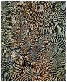 JAN KATH Jan Kath, Classical Elements, Ceramic Pots, Design Language, Berber Carpet, Ceramic Painting, Indian Art, Minimalist Design, Nativity