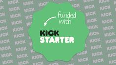Start Early, Aim Low, Keep It Short: How to Run a Successful Kickstarter Campaign (Infographic)