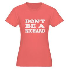 Someone is getting this shirt for Christmas!!