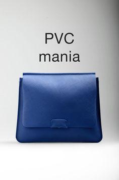 PVC Mania