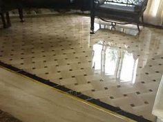 Marble Floor Design double diamond pattern   flooring   pinterest   marble floor