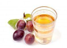 Szybka śliwówka | Palce Lizać Traditional, Fruit, Liqueurs, Food, Essen, Meals, Liquor, Yemek, Eten