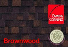Efficient Energy Solutions, Inc. offers home improvement services that can save you more energy and money in the long-run. Roofing Shingles, Asphalt Shingles, Energy Efficient Homes, Energy Efficiency, Radiant Barrier, Roof Coating, How To Run Longer, Home Improvement, Oc