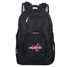 Backpack, Black, Backpack