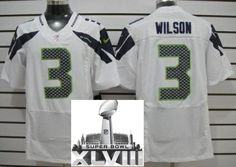 Nice 13 Best NFL Cheap Super Bowl XLVIII Seahawks jerseys images in 2014  supplier