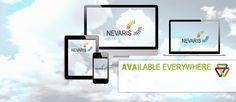 www.nevaris.com