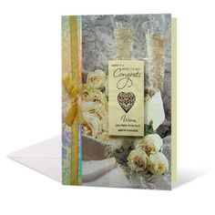 Shop online here httparchiesonlineshopgreeting cardsc shop online here httparchiesonlineshopgreeting cardsc3sc4 greetings cards decocards deco archies greeting cards pinterest archie bookmarktalkfo Choice Image
