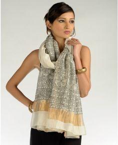 .scarf <3