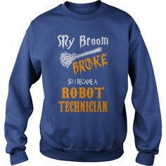 Robot Technician 2  #gift #ideas #Popular #Everything #Videos #Shop #Animals #pets #Architecture #Art #Cars #motorcycles #Celebrities #DIY #crafts #Design #Education #Entertainment #Food #drink #Gardening #Geek #Hair #beauty #Health #fitness #History #Holidays #events #Home decor #Humor #Illustrations #posters #Kids #parenting #Men #Outdoors #Photography #Products #Quotes #Science #nature #Sports #Tattoos #Technology #Travel #Weddings #Women