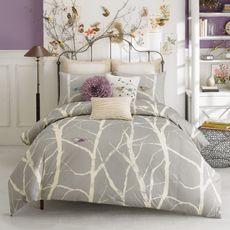 Anthology Himalaya Comforter Set