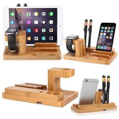 US $11.99 New in Cell Phones & Accessories, Cell Phone Accessories, Mounts & Holders