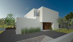 House_visualisation
