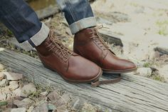 KOST Paris - Nouvelle collection Automne Hiver 2014. #lookbook #kost #shoes #chaussure #madeinfrance #mens #style #gq #leather