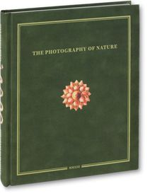MACK - Joan Fontcuberta - The Photography of Nature & The Nature of Photography ☁☀☁