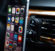 Wow, I want that! Magnet-i-Car cell phone car mount - iperfect iphone holder for car - universal holds any smartphone phone up to 1.1 pounds http://www.amazon.com/Magnet-I-Car-Universal-Car-Phone-Holder/dp/B00R0H48SQ/ie=UTF8?m=A96DI6QSLTA2J&keywords=cell+phone+holder+for+car+vent&tag=THEMAYANSTARC-20