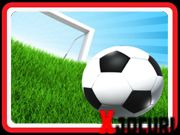 Soccer Ball, Student, Games, Box, Snare Drum, European Football, Gaming, European Soccer, Soccer